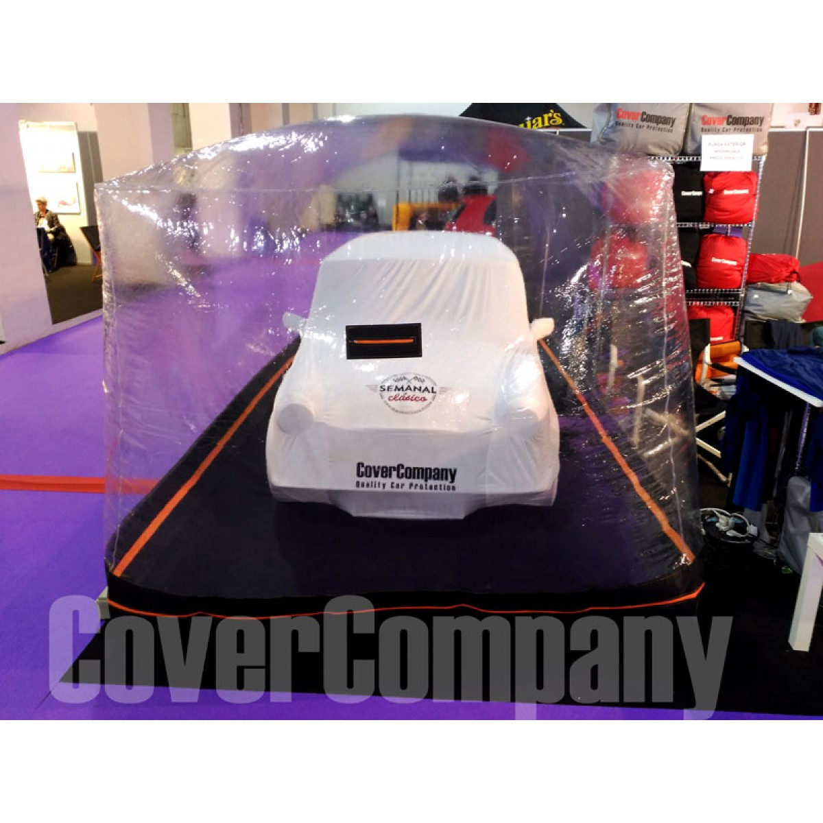 Housse gonflable de protection voiture bienvenue sur cover company - Housse de protection pour spa gonflable ...