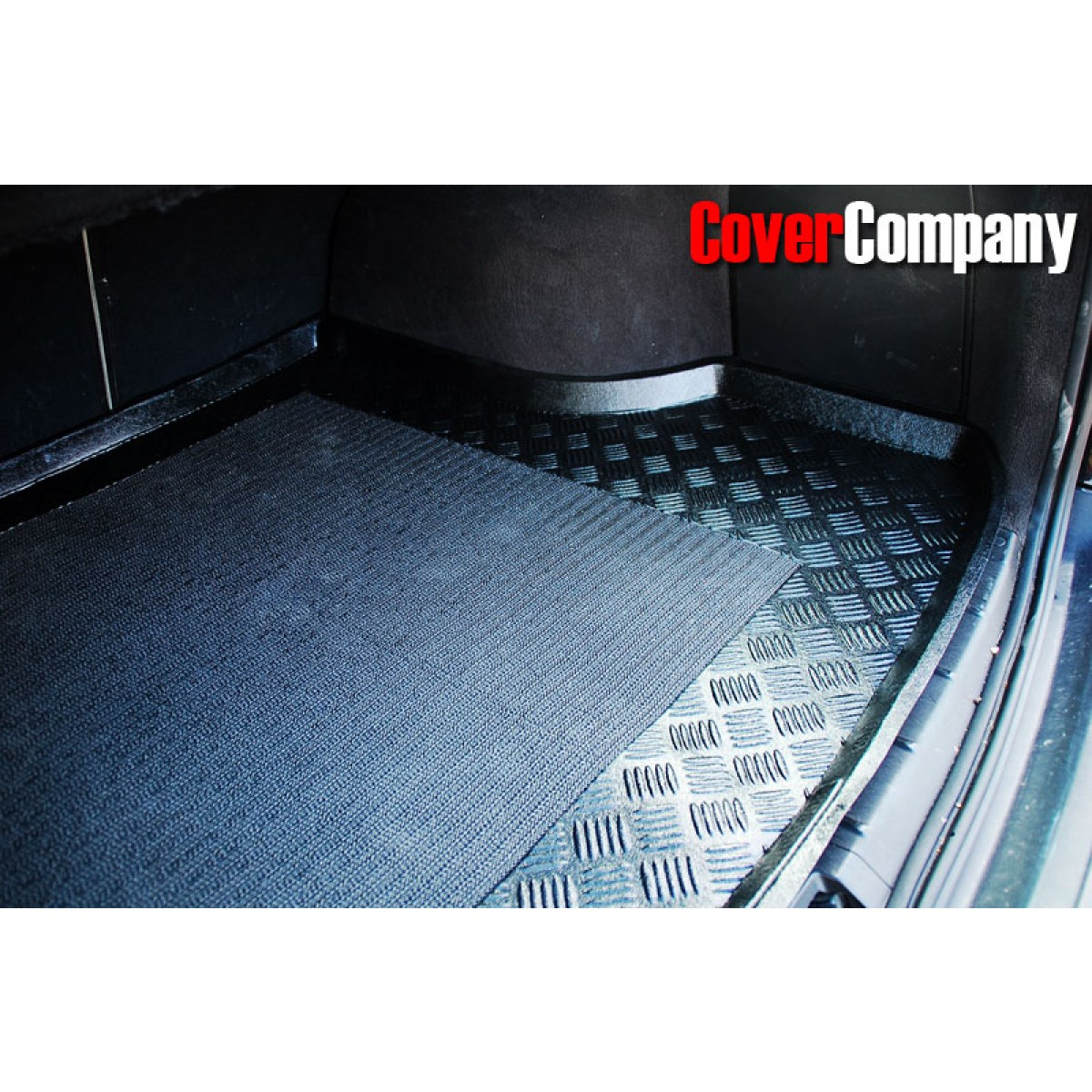 tapis coffre citroen sur mesure bienvenue sur cover company. Black Bedroom Furniture Sets. Home Design Ideas