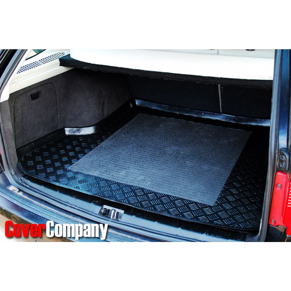 tapis coffre voiture sur mesure bienvenue sur cover company. Black Bedroom Furniture Sets. Home Design Ideas