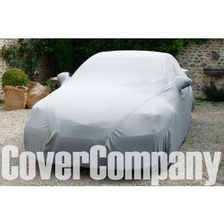 Housse Lexus IS300H sur mesure impermeable
