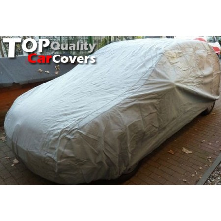 housse Golf 5 impermeable