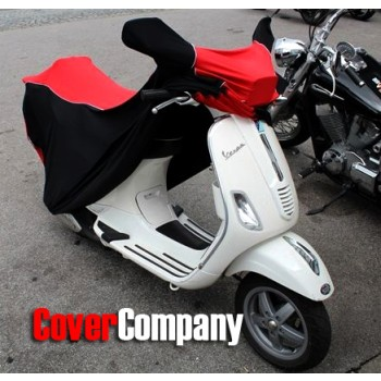Housse protection Vespa