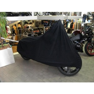 Housse moto scooter