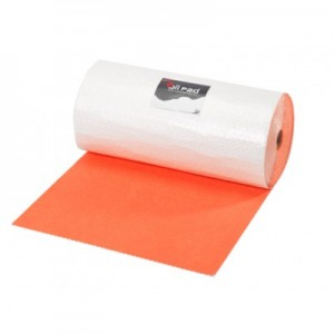 rouleau absorbant huiles grandes surfaces