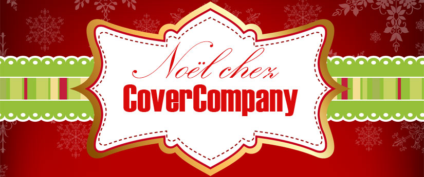Boutique Noel Cover Company